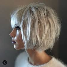 grow hair bob coloring best 25 growing out short hair ideas on pinterest growing out