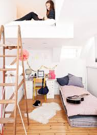 decoration chambre fille ado deco pour chambre fille decoration pour chambre d ado fille 7 le