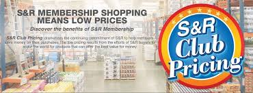 s shopping s r membership shopping davao shopping mall davao city 921