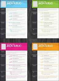 Free Html Resume Templates How To Print Pongo Resume Cover Letter Hotel Sales Manager