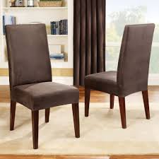 dining chairs covers chair and table design chair covers for dining chairs furniture