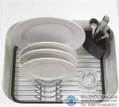 Kitchen Sink Dish Rack Kitchen Sink Dish Rack Images Where To Buy Kitchen Of Dreams