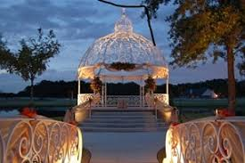 dallas wedding venues garden wedding venues dallas page 1