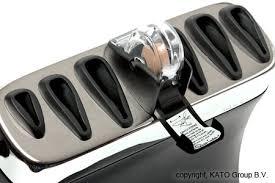 robert welch kitchen knives robert welch signature knife set 2097v8 knivesandtools com