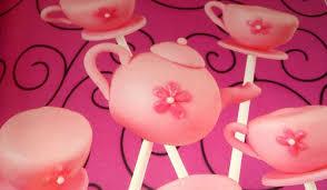 wilton tea party cake ideas 46326 cake pops ideas teapot a