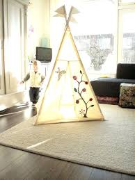 home interiors and gifts website here are play tents for boys minimalist arrows canvas play