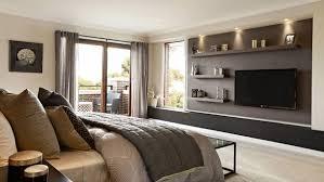Entertainment Living Room Bedroom Entertainment Center U2022 Bedroom Ideas