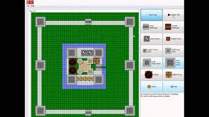 castle green floor plan stronghold kingdoms castle designer download link youtube