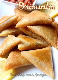 cuisine chinoise poulet briouates poulet vermicelle chinoise recettes faciles recettes