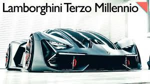 Lamborghini Ev Concept Psa To Cut Opel Models Autoline Daily