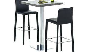 table haute cuisine table haute pliante ikea best table bar cuisine but best
