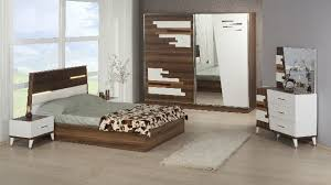 chambre a coucher style turque beautiful chambre a coucher modele turque gallery design trends