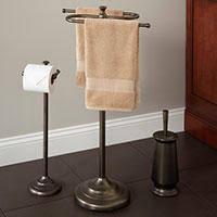 bathroom accessories shower accessories signature hardware