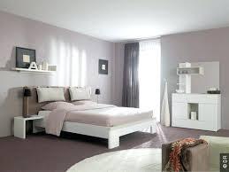 Merveilleux Bureau De Chambre Pas Meuble Chambre Blanc Waaqeffannaa Org Design D Intérieur Et