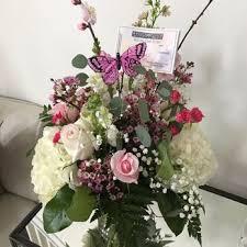 florist in nc park florist 41 reviews florists 1129 weaver dairy