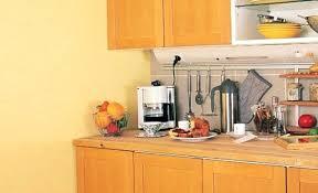prise de courant cuisine prise electrique angle cuisine reglette prise electrique pour