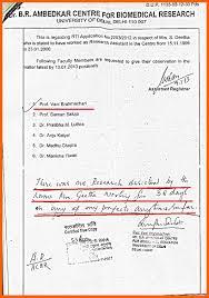 7 8 fake medical certificate formsresume