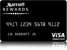 Discover Business Card Review Marriot Rewards Premier Credit Card Review Get 50 000 Points And