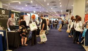 growx modern growing conference expo