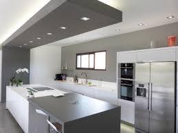 cuisines contemporaines haut de gamme cuisines contemporaines haut de gamme chambre enfant cuisine blanche