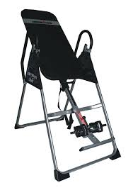 stamina products inversion table amazon com ironman gravity 1000 inversion table inversion