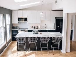 fair kitchen remodeling design with modern kitchen remodeling