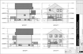 home design in 2d design