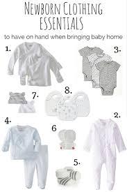 newborn essentials 3 6 nb png