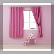 light pink sheer curtains bedroom walmart curtains blush pink sheer curtains pink and gold