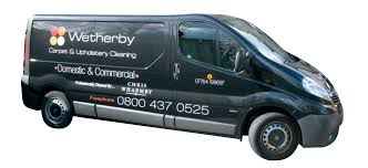 welcome to wetherby carpet and upholstery cleaning ltd wetherby
