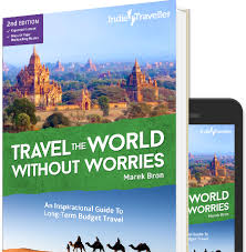 travel the world images Travel the world without worries an inspirational guide to long png