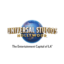 aaa halloween horror nights universal studios hollywood exclusive offer save up to 30 on a