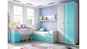 canap chambre enfant chambre enfant garcon avec lit canapé et bureau glicerio so nuit