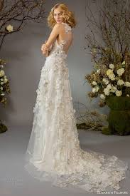 garden wedding dresses garden wedding dresses luxury brides