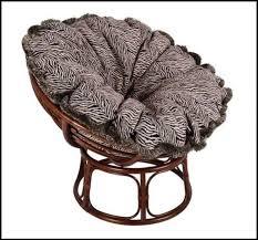 papasan chair frame only chair home furniture ideas a30k3lp0pr