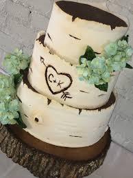 wedding cake quote template wedding cake wedding cakes 76180 wedding cake your pillow