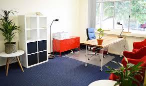 simple office design luxurious and splendid simple office design surprising refurbishment