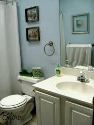 design my bathroom bathroom design ideas for basement archives bathroom remodel on