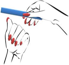 nail salon u2013 louisville beauty academy u2013 louisville ky