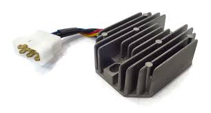 kubota regulator rectifier wiring kubota regulator wiring