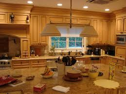 28 custom kitchen cabinets nj kitchen renovations gallery custom kitchen cabinets nj pictures for masterpiece construction co inc in ridgefield