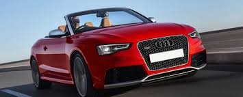 audi approved repair centres audi approved repairs manchester home