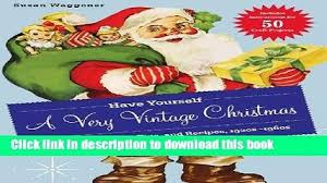download handmade greeting cards paperback collection video