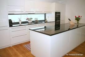 deckenlüfter küche 1 img 0032 top tischlerei gröstlinger