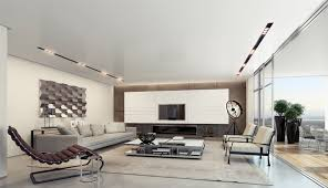 Download Contemporary Living Rooms Gencongresscom - Contemporary living room interior design