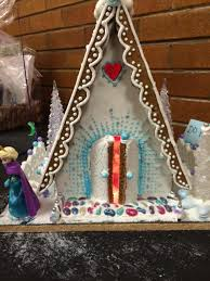 remodelaholic gingerbread houses tips u0026 tricks