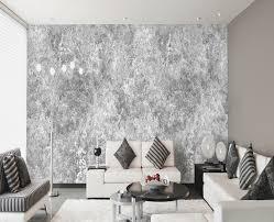 wohnzimmer grau wei steine haus renovierung mit modernem innenarchitektur kühles wohnzimmer