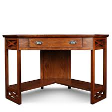 Solid Wood Computer Armoire by Top Computer Desk Amazon On This Solid Wood Computer Desk Is A