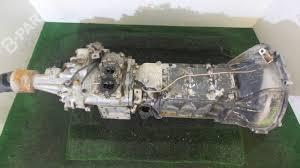 manual gearbox mitsubishi pajero i l04 g l14 g 2 5 td l044g