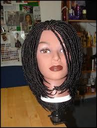 black men hair cuts mens hairstyles jamaican hairstyles for men